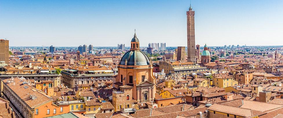 Bologna View .jpg