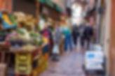 Bologna Markets.jpg