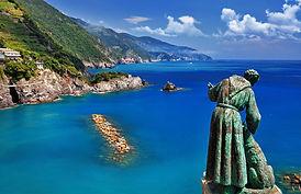 Monterosso - Cinque terre.jpg