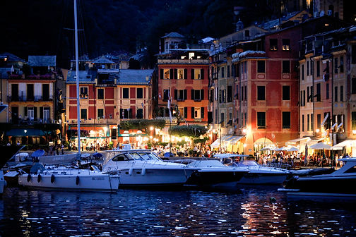 Portofino by night .jpg