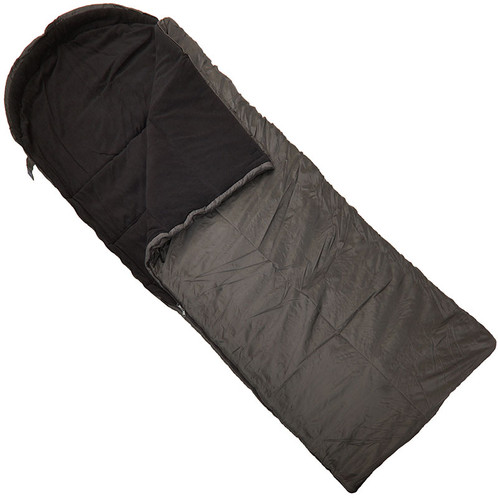 3 Season Multi Climate Sleeping Bag