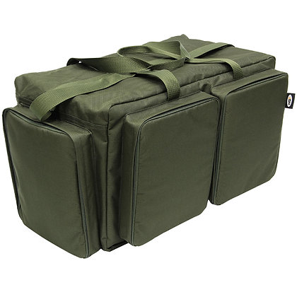 NGT Session Carryall 800 - 5 Compartment Carryall (800)