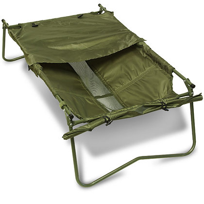 Angling Pursuits Carp Cradle (200)