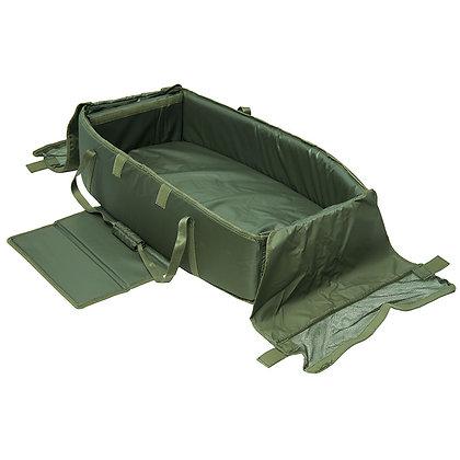 88 x 55 x 21cm Carp Cradle (189)