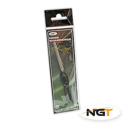 NGT Hook Sharpener