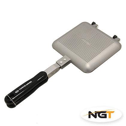 NGT Toastie Maker
