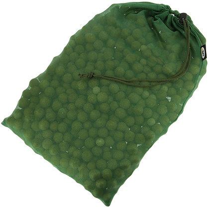 NGT Air Dry Boilie Bag - 5kg Mesh Bag