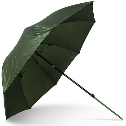 "50"" Standard Green Brolly with Tilt Function"