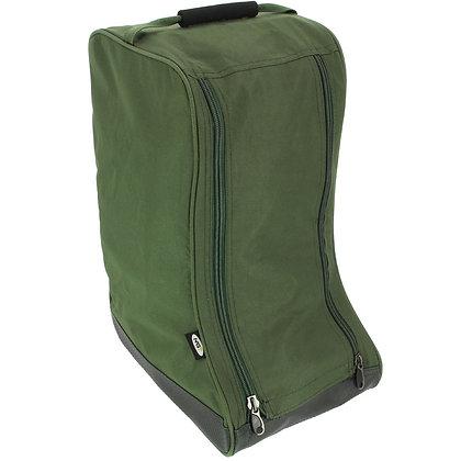 Deluxe Boot Bag (379)