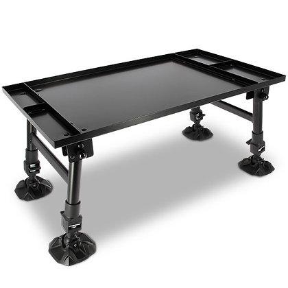 Giant Dynamic Bivvy Table
