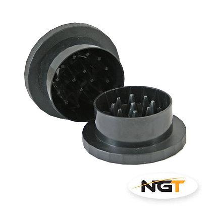 NGT Boilie grinder crusher