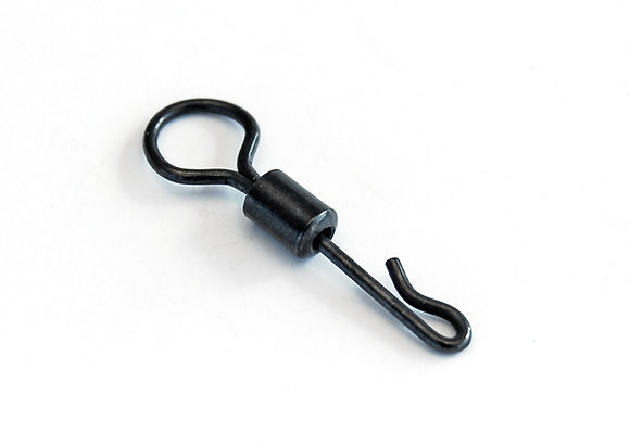 Heli Chod Swivel
