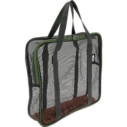 Air Dry Boilie Bag 36 x 11 x 36cm (572)