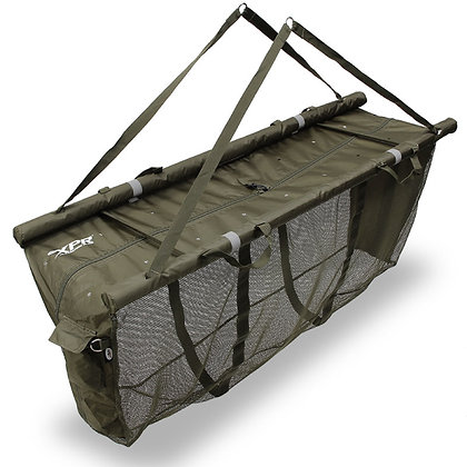 NGT XPR Flotation Sling and Retaining System - Mesh / PVC with Case