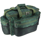 NGT Carryall 093 Camo- 4 Compartment Carryall (093-C)