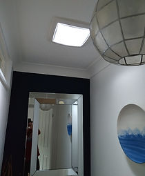 Suntile makes a dark room bright.jpg