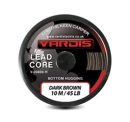 Lead Core (12 yarns)