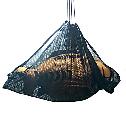 Budget All Round Weigh Sling