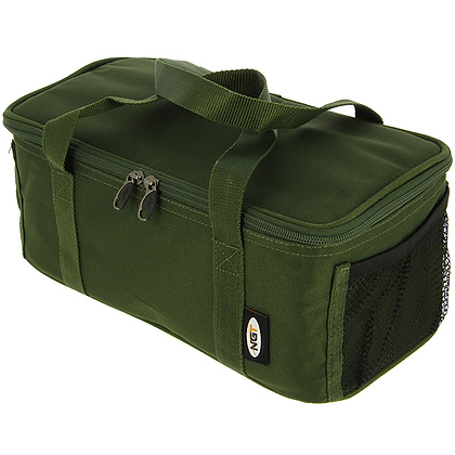 Insulated Brew Kit Bag (474)