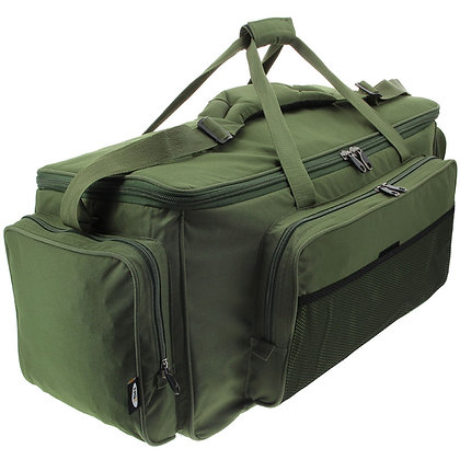 Giant Green Insulated Carryall (709-L)