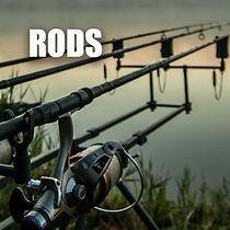NGT Rods.jpg
