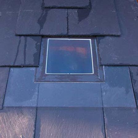 Slate Tile