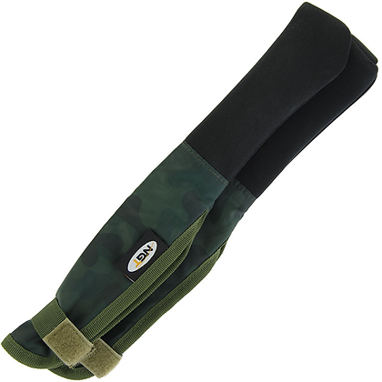 CAMO Butt Protector For Made Up Rods (184-C)