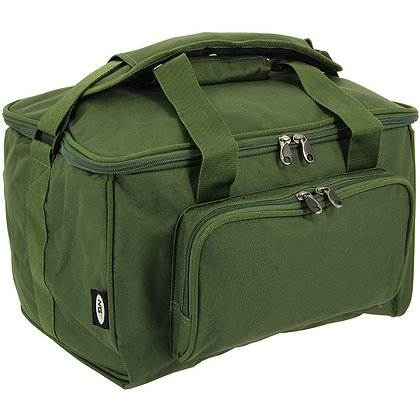 Quickfish Green Carryall