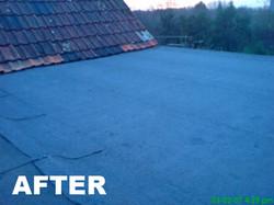Roof B