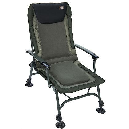 NGT Profiler Plus Chair