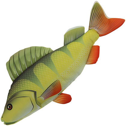 Perch Pillow / Soft Toy - 60cm