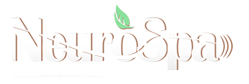 neurospa logo.png