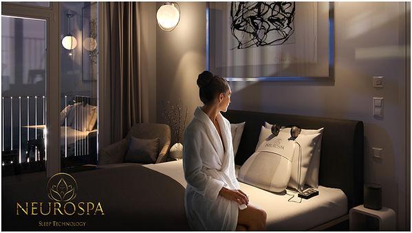 Hotel Room_View_2b_logo.jpg