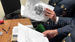Scuola professionale viola la normativa anticovid: sanzionata a Lamezia Terme