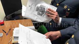 Operazione antimafia: sequestro beni per oltre 200mila euro a Lamezia Terme