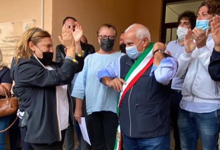 Elezioni, a San Nicola Arcella un testa a testa entusiasmante. Gli eletti