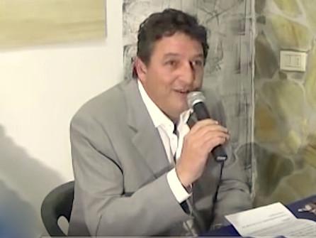 Elezioni a San Nicola Arcella: Errigo non si candida