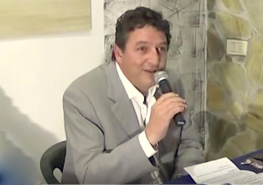 Gianpaolo Errigo