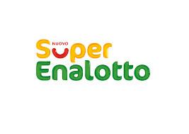 Montalto Uffugo, cinque al Superenalotto da 35mla euro