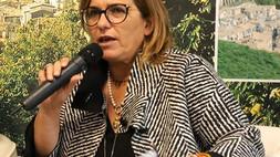 Ospedali, ancora nessuna risposta dal Governo: sindaci pronti ad andare a Roma