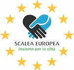 """""""Scale europea"""" pronta a dotarsi di una identità giuridica"""