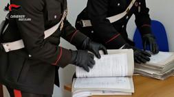 """""""Kaulon Badge"""": ridotta la misura interdittiva per gli indagati"""