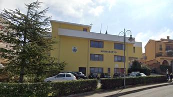 San Nicola Arcella, beni confiscati alla criminalità: riunione in Prefettura