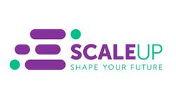 """E' nata """"ScaleUp"""", una community per condividere aspirazioni, esperienze, obiettivi"""