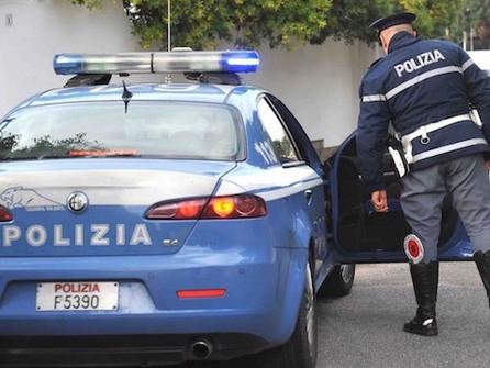 Castrovillari, arrestato un uomo di 72 anni avrebbe approfittato di una 14enne
