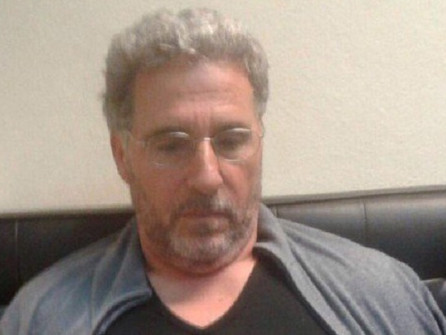 Arrestato in Brasile il latitante Rocco Morabito