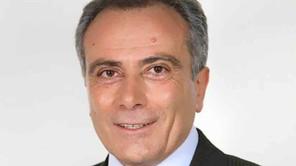 """""""Amici in comune"""", le contestazioni a Lamboglia e la solidarietà di """"Scelgo Tortora"""""""