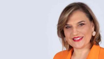 S. Nicola Arcella, la sindaca Mele: «L'opposizione sfugge al dibattito in consiglio»