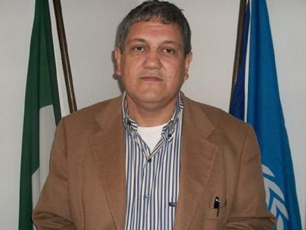 Bonifati, l'ex sindaco Antonio Mollo si dimette da consigliere
