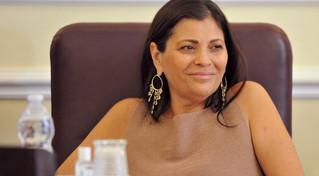 Morte Santelli, il ministro Boccia: «Governo al fianco dei calabresi»